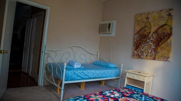 Room2pmain